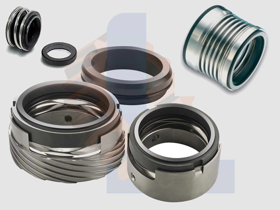 outside-mechanical-seal